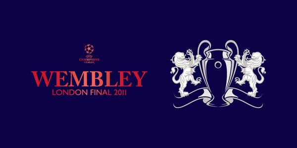 La final a Wembley cremarà...