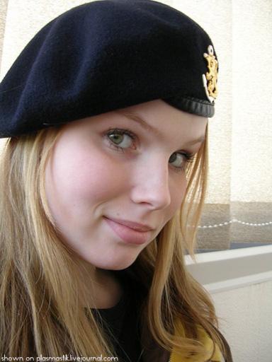 Ejército de Finlandia