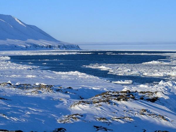 Nunavut-Canada